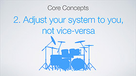 screen-core_concepts